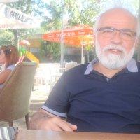 Mehmet Faruk Habiboğlu