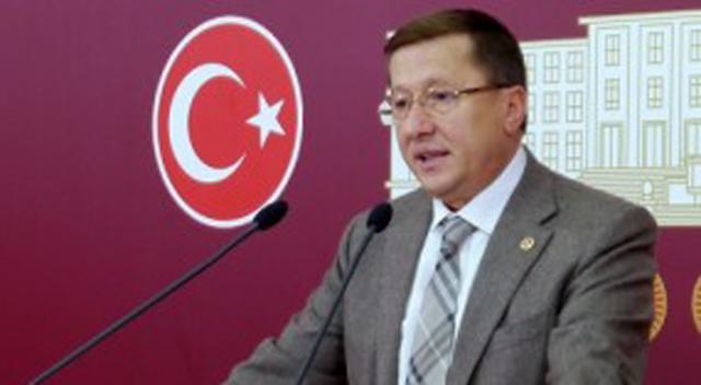 Türkkan; 'Dilovası yine öğretmensiz kaldı