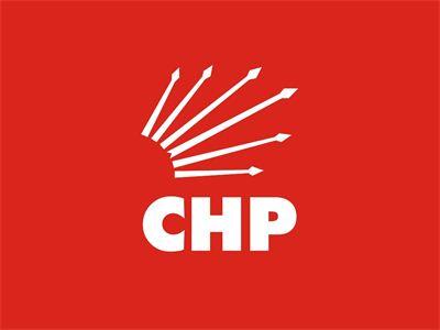 CHP adaylarını yoklama ile belirleyecek