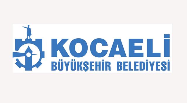 Büyükşehir de 930 çalışan istifa etti!