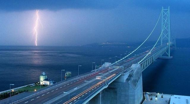 İstanbul-İzmir 3.5 saate inecek