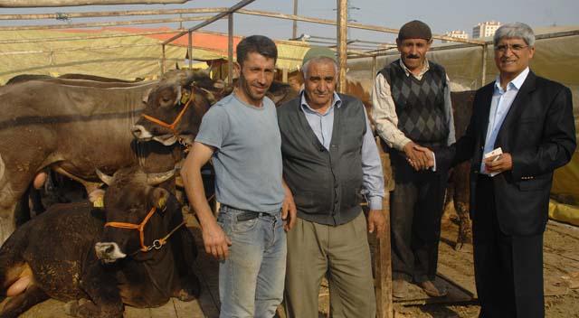 """CHP'li Kaplan Gebze Belediyesi'ne yüklendi: Bu kadar mı acizsiniz?"""""""