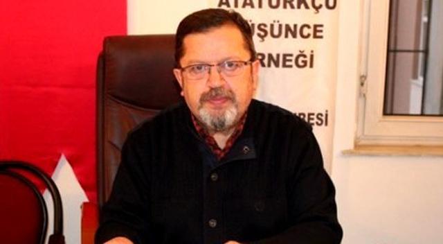 ADD, 'Pakette demokrasi yok'