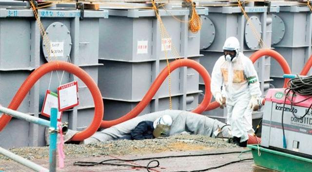 2 bin 500 ton zararlı madde imha edilecek