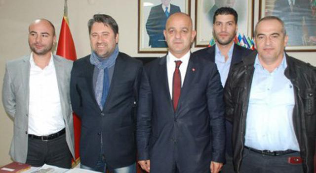MHP'de adaylar kasımda açıklanıyor