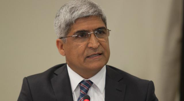 'CHP Gebze'de önseçim olacak'