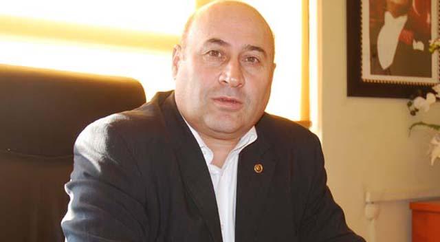 Gebze'de önseçim yapılacak