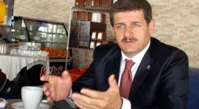 AKP adaylarını 3 Kasım'da tanıtacak