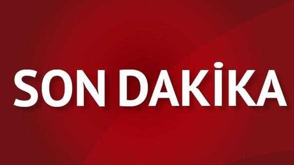 İzmir'de ki saldırıyı işte o örgüt üstlendi