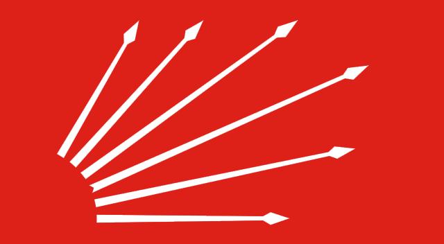 CHP'DE Gebze ve Kandıra hariç tüm adaylar belli