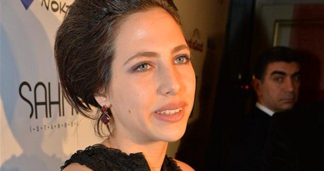 Zehra Çilingiroğlu kararından vazgeçti