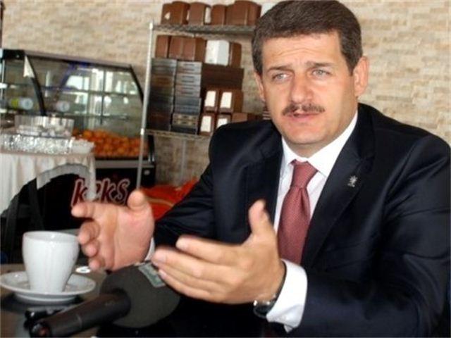 AKP'de seçim takvimi açıklanıyor