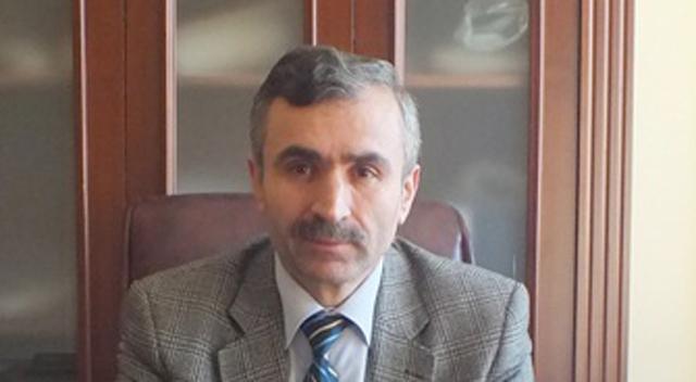 Mustafa Sandıklıspor'da