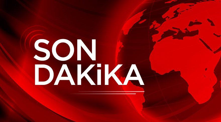 IŞİD Tikrit'i kana buladı