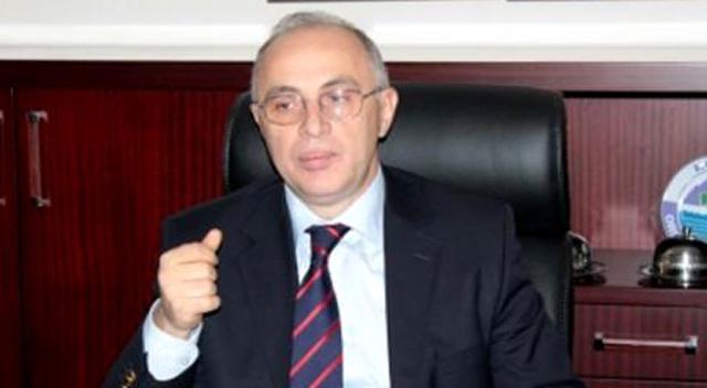 CHP'de meclis adayları 'fermuar sistemi' ile belirlenecek