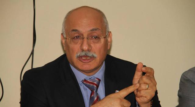 CHP'li aday adaylarından mahalle toplantıları