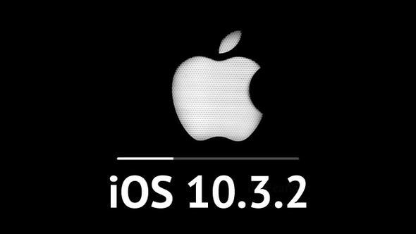 Apple sessiz sedasız yayınladı Tüm iPhone'ler bu sabah