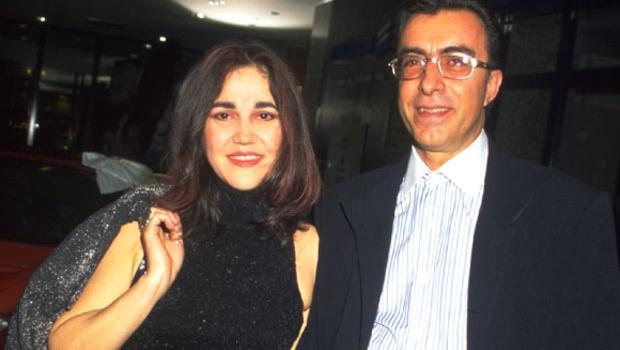 Nazan Öncel'in 5 gün sonra ikinci acı kaybı
