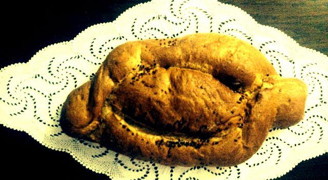 Bu çörek, Gebze'nin markası olacak