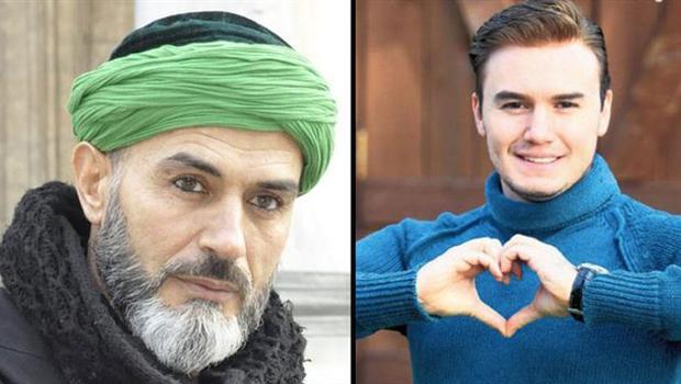 Yaşar Alptekin'den Ceceli yorumu: Para adamı bozar