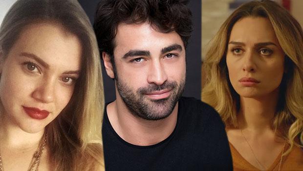 Sarp Levendoğlu ile Derya Şensoy neden ayrıldı?