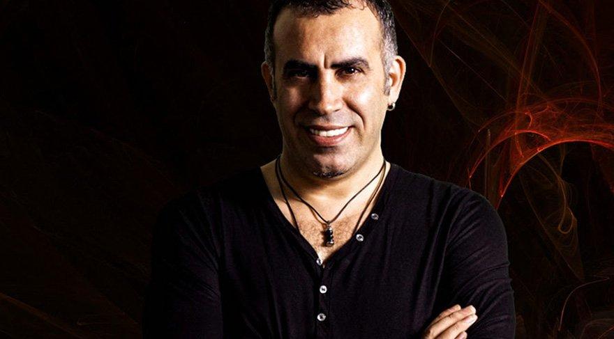 Haluk Levent'ten 'vicdansız oyuncu' tweetleri