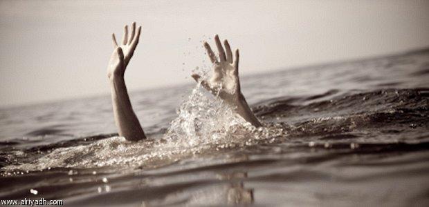 Darıca'da denize giren vatandaş boğuldu