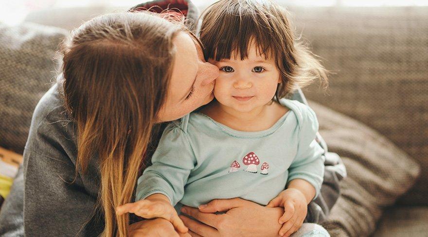 Çocuklarda diş çürümesi nasıl önlenir?