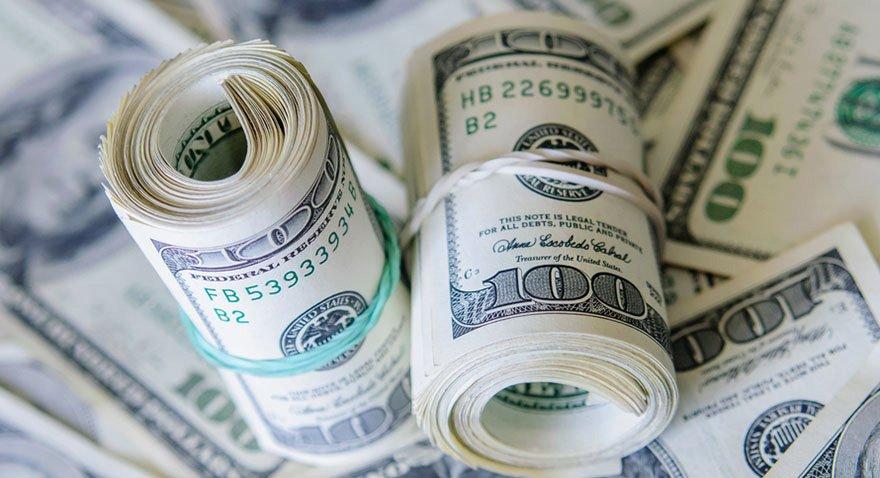 Dolar ne kadar oldu? Yükseliş sürecek mi? 12 Temmuz 2017