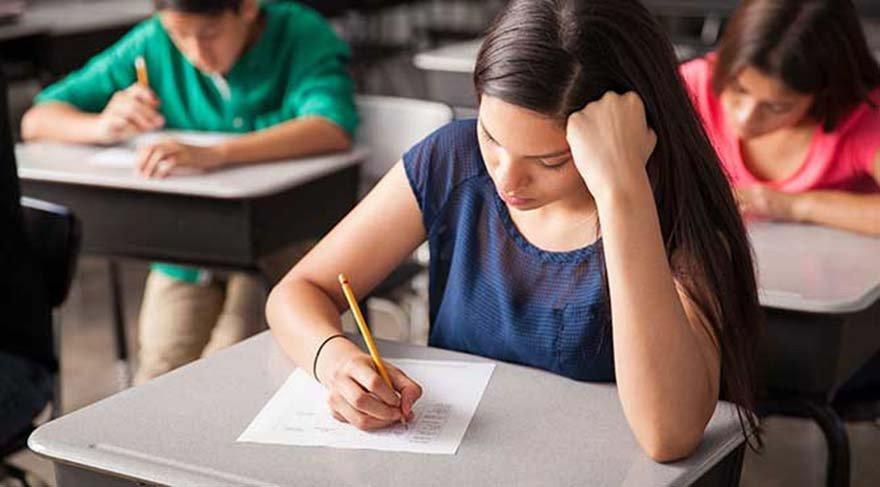 Üniversite adaylarının 'öğretmenlik' formülü… İlahiyat'ı kazan, atan…