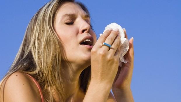 Grip sandığınız şey o hastalık olabilir