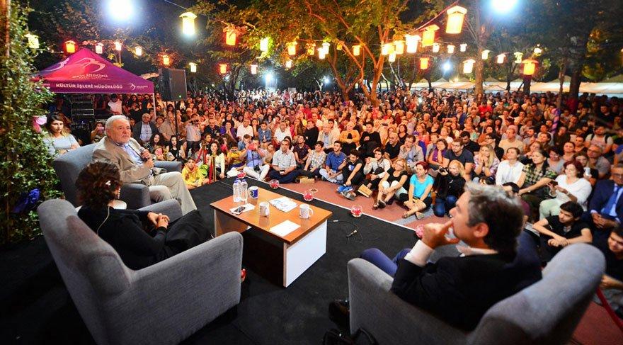 Sinan Meydan: 'Atatürk'ü kitaplardan çıkarmakla tarihi değiştiremezsiniz'