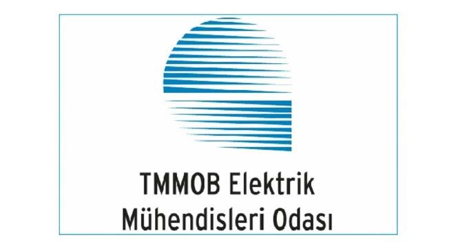 """AKP`nin enerji politikası iflas etti"""