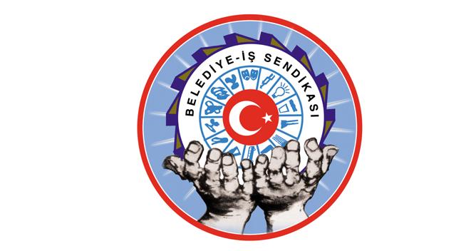 Belediye-İş'te delege seçimleri başladı
