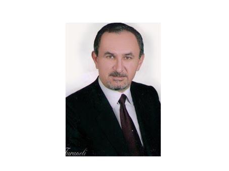 Musa Haydaroğlu adaylığını açıklıyor
