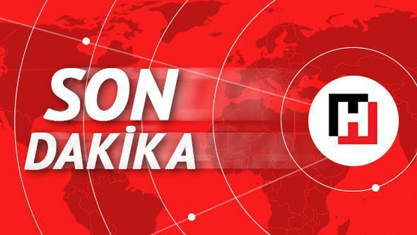 Rusya Adalet Bakanlığı, 9 basın kuruluşunu 'yabancı ajan' ilan etti