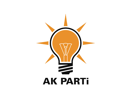 AK Parti yönetimi istifa etti!