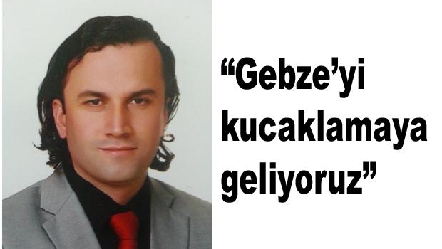 'AKP'liler siyaset yapamıyorlar'