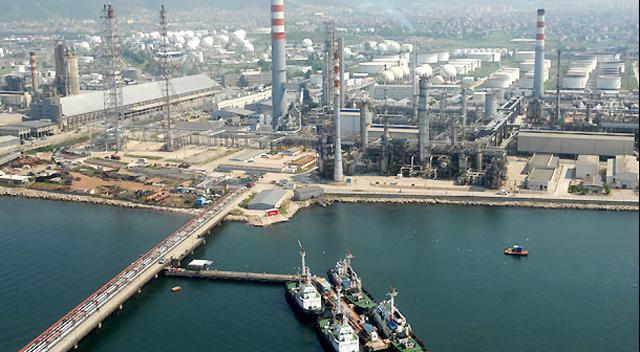 Tüpraş'taki yatırım milyar dolar kazandıracak