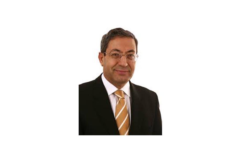 'Tele-kom tekeli yeni yatırımları engelliyor'