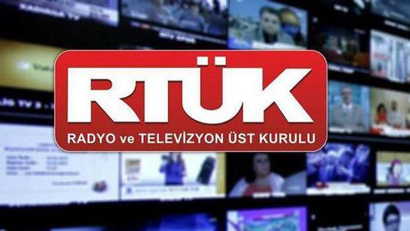 RTÜK'ten medya kuruluşlarına e-posta adresi uyarısı