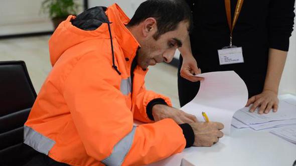 Taşerona kadro, KİK'i işsiz bırakacak