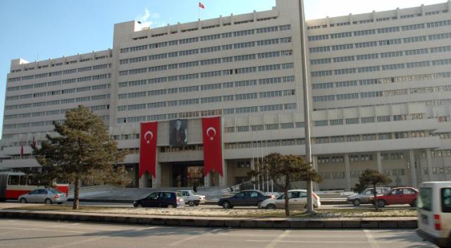 AKP'nin yerel seçim kurnazlığı