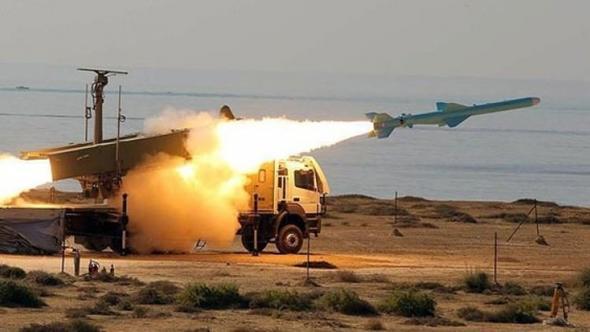 Gizli anlaşma ortaya çıktı! ABD'nin YPG'ye gizlice uçaksavar sistemleri verdi