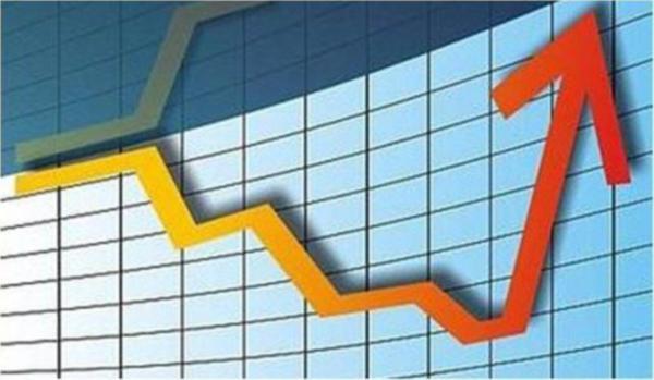 Enflasyon yeni yıla çift hanede başladı... En fazla zam ulaşımda