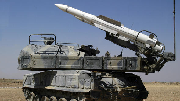 Reuters duyurdu... Esad'dan tehdit gibi hamle