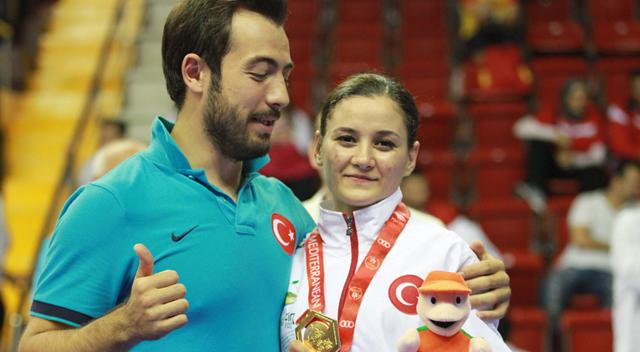 Dünya Şampiyonları dünya evine giriyor