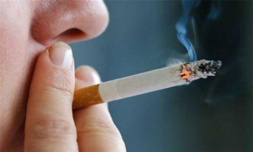 Sigara her yıl 7 milyon kişiyi öldürüyor!