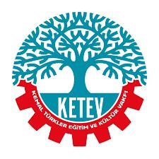 KETEV makale yarışması düzenliyor