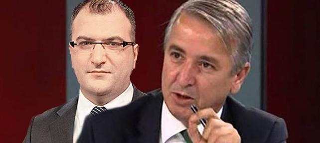 AKP'li Ünal'dan yandaş mahalleye operasyon iddiası